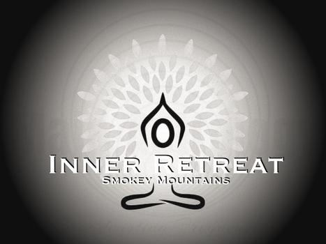 Inner Retreat Forward Into Wholeness