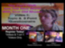 Screen Shot 2020-02-27 at 5.18.57 PM.png