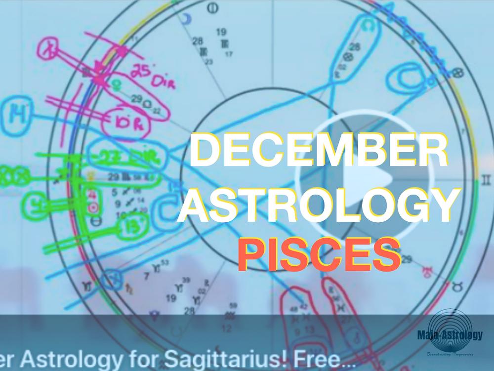 https://vimeo.com/ondemand/Astrology4Pisces