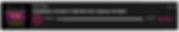 Screen Shot 2020-01-25 at 10.15.30 PM.pn