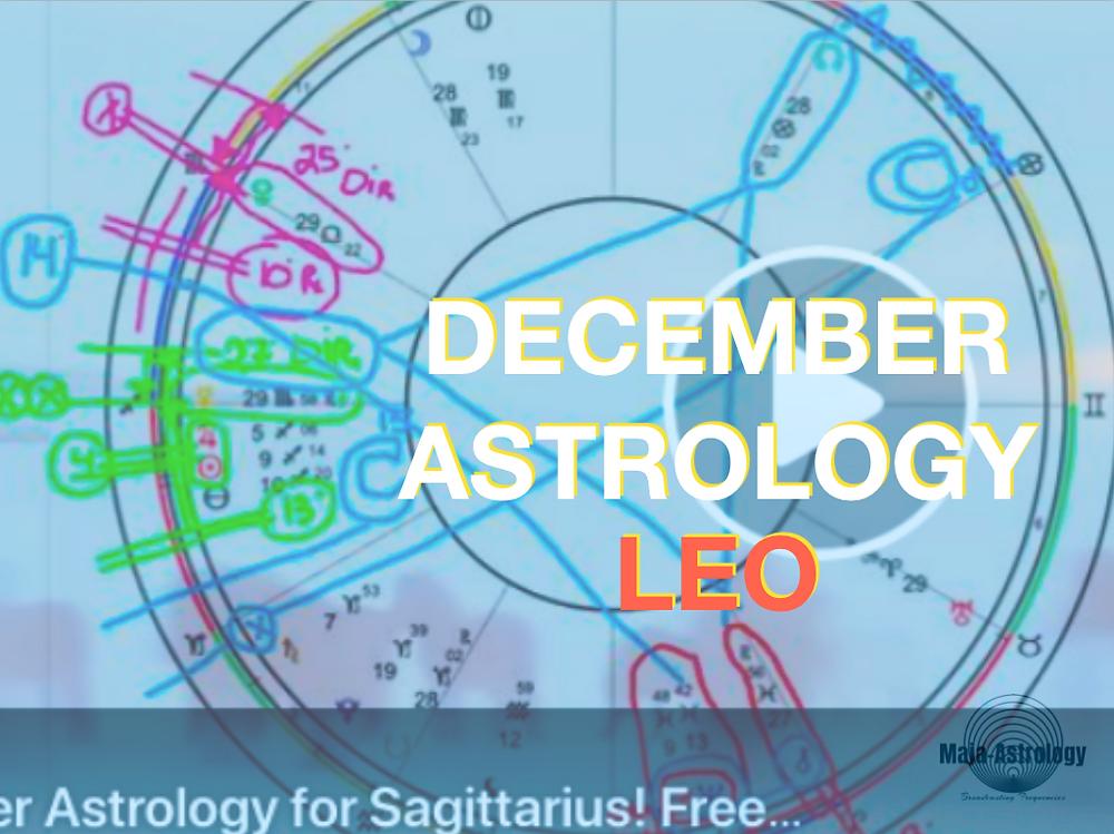 https://vimeo.com/ondemand/Astrology4Leo
