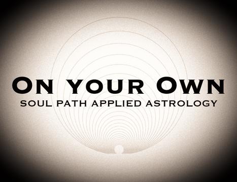November Applied Astrology & Smokey Mounts Workshop Dec 13th -15th.