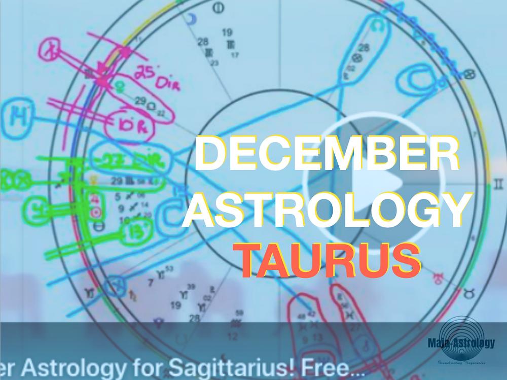 https://vimeo.com/ondemand/Astrology4Taurus
