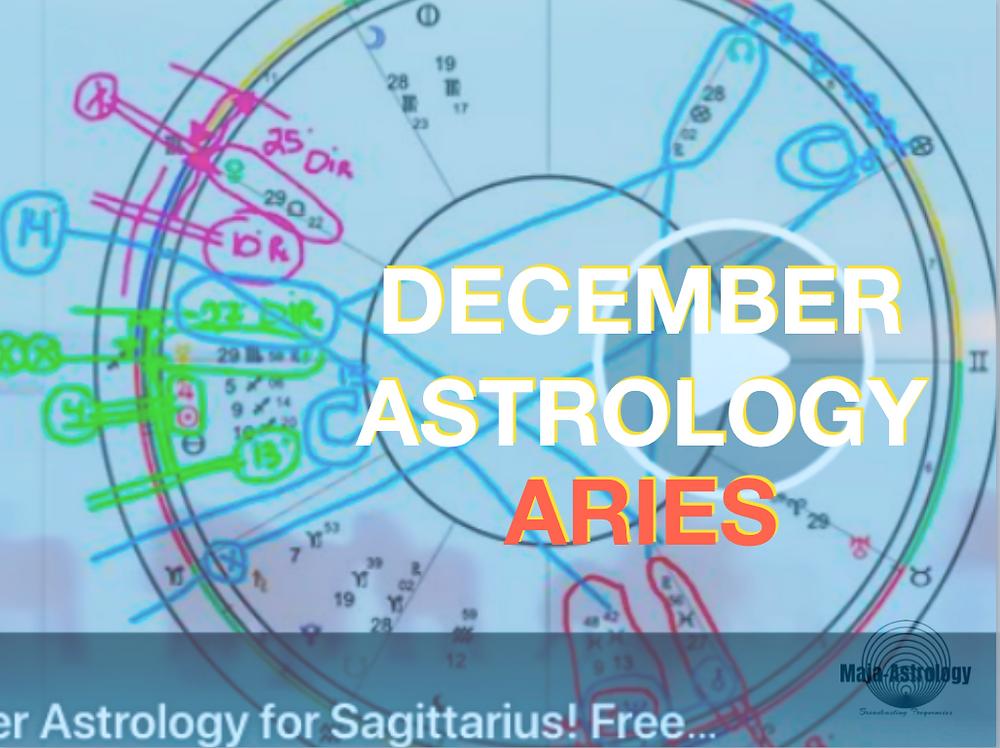 https://vimeo.com/ondemand/astrology4aries
