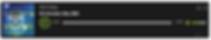 Screen Shot 2020-06-10 at 1.15.00 PM.png