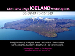 Iceland Workshop.001