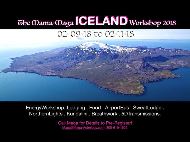 Iceland Workshop.001.jpeg