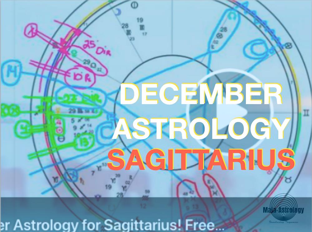 http://o.com/ondemand/astrology4sagittarius