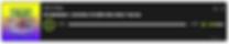 Screen Shot 2020-04-27 at 11.31.18 AM.pn