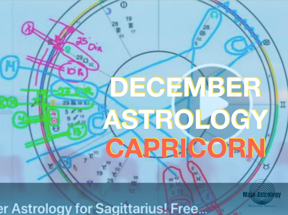 https://vimeo.com/ondemand/Astrology4Capricorn