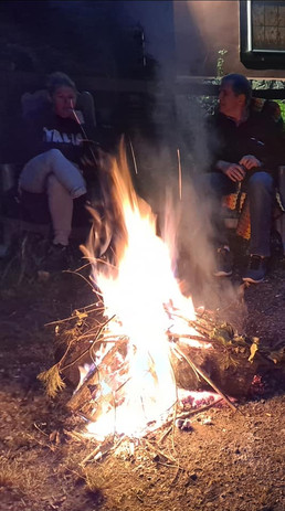 fire2.jpg
