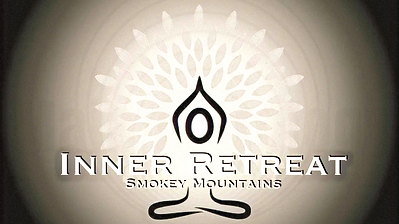 Inner Retreat