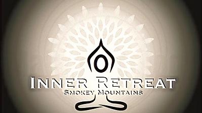 Inner Retreat