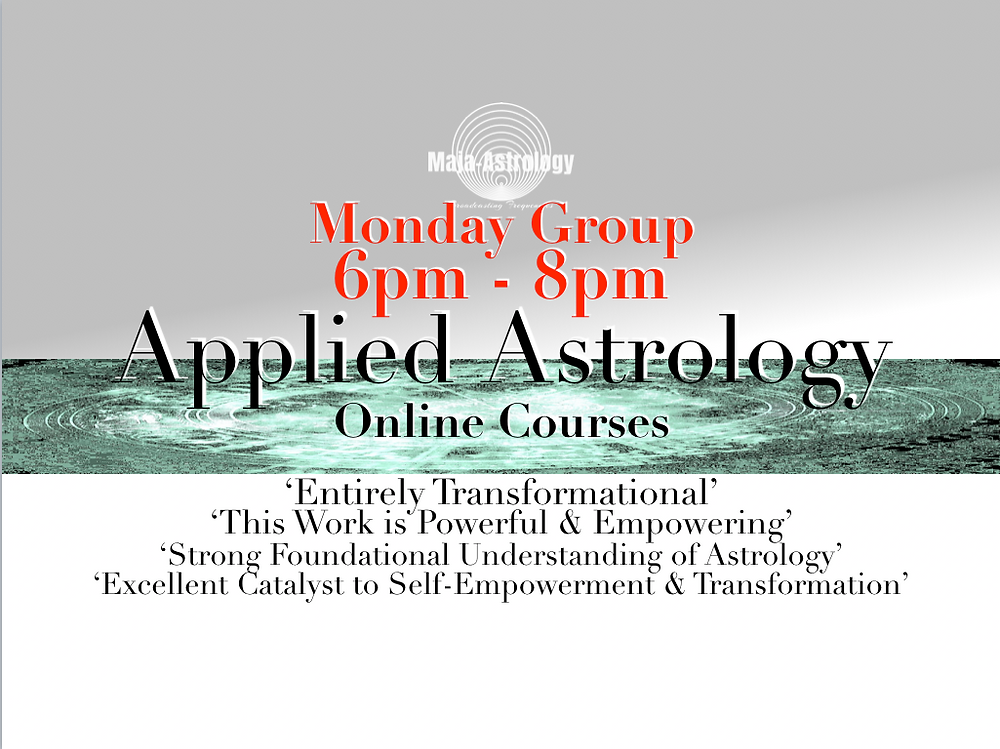 https://www.eventbrite.com/e/monday-august-group-applied-astrology-tickets-64973018046