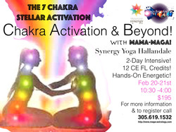 chakra activation.001 copy