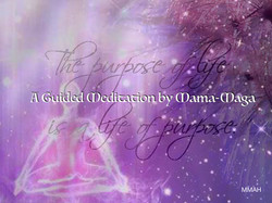 Guided Meditation- MHG 09.20.17.001