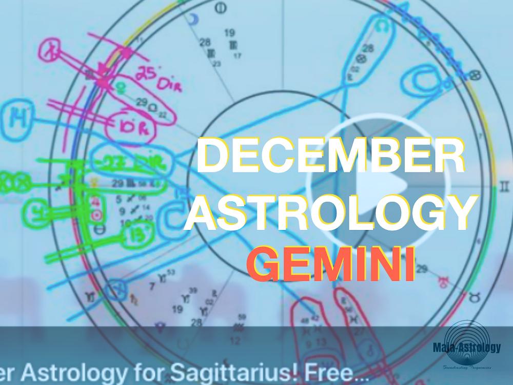 https://vimeo.com/ondemand/Astrology4Gemini