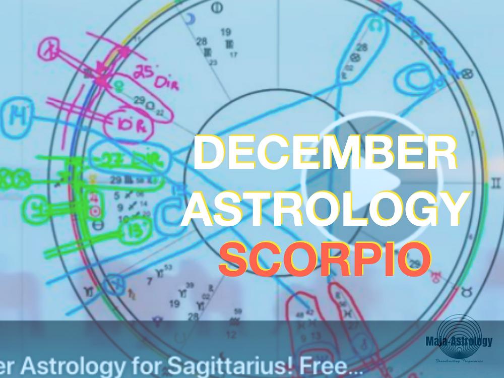 https://vimeo.com/ondemand/Astrology4Scorpio