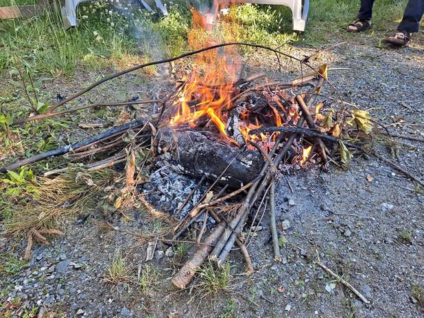 fire4.jpg