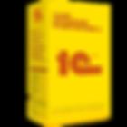 upravlenie-predpriyatiem-2-600x600.png