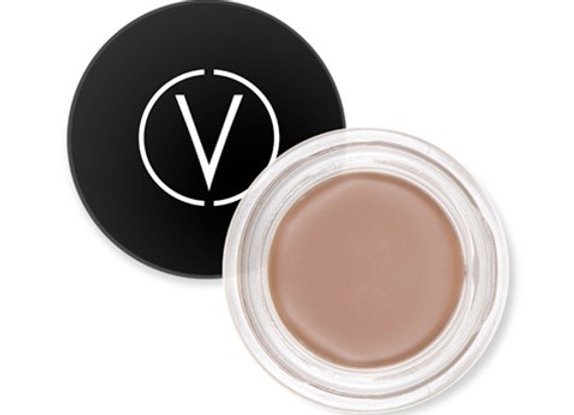 Curtis Collection Perfect Brow Creme