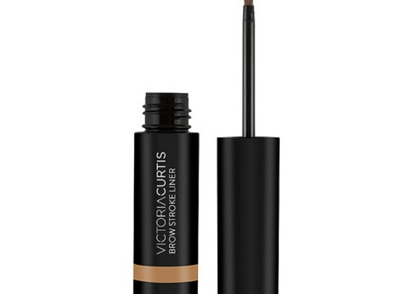 Curtis Collection Brow Stoke Liner