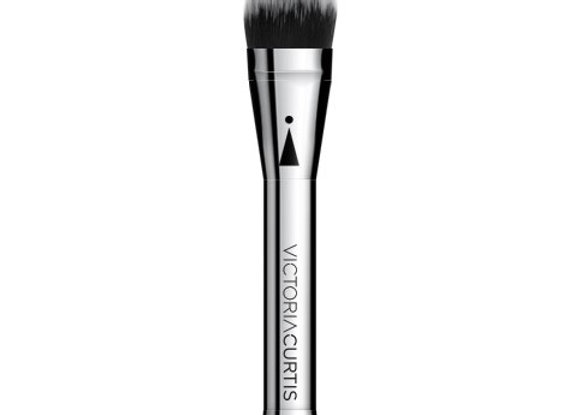 VC Liquid Foundation Brush