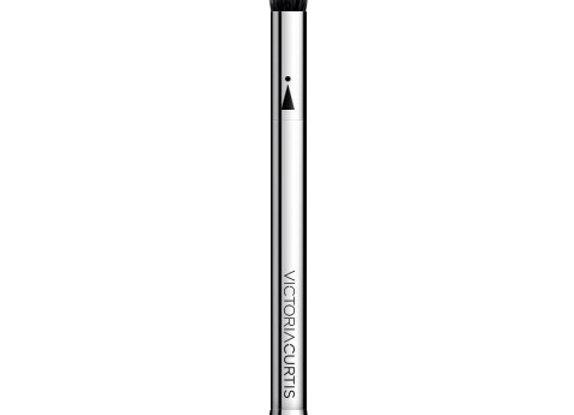 VC Highlight Brush