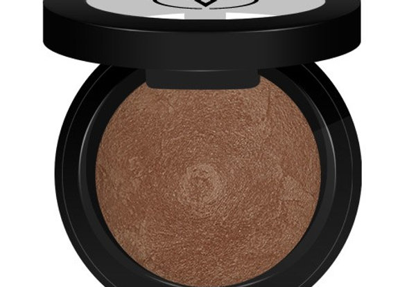 Curtis Collection Baked Bronzer Isand Goddess