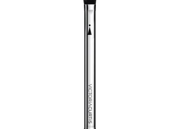 VC Concealer Brush