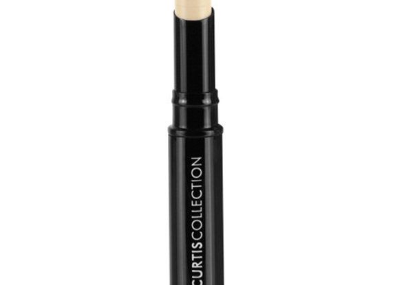 Curtis Collection Airbrush Finish Mineral Concealer