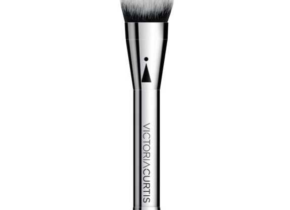 VC Full Coverage Foundation Brush