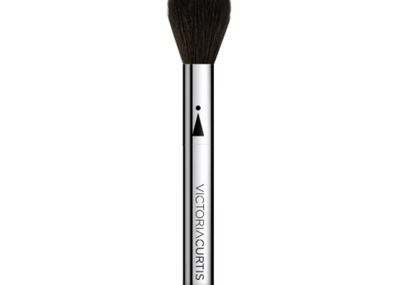 VC Tapered Face Brush