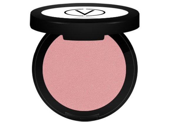 Curtis Collection Mineral Matte Blush