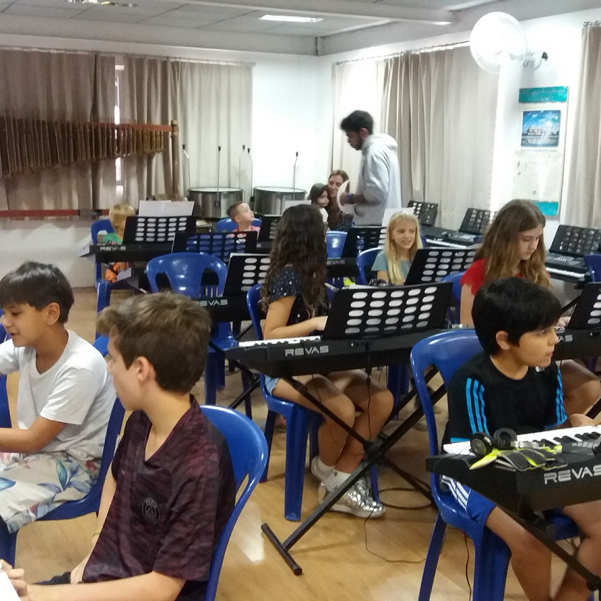 MusicDay_02