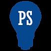 Bulb_Site_Prancheta 1.png