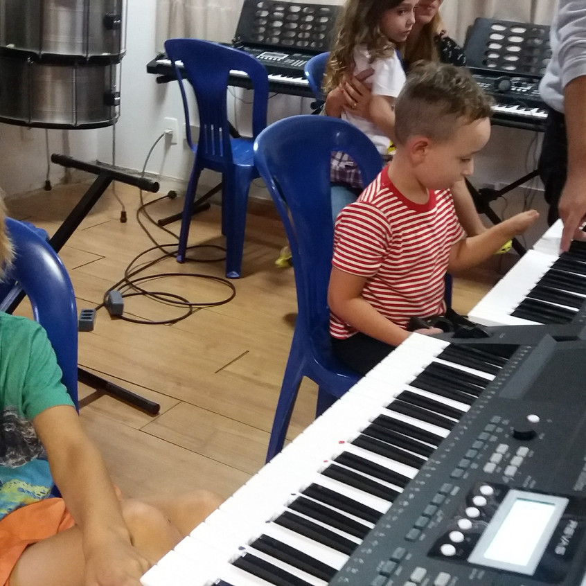 MusicDay_06