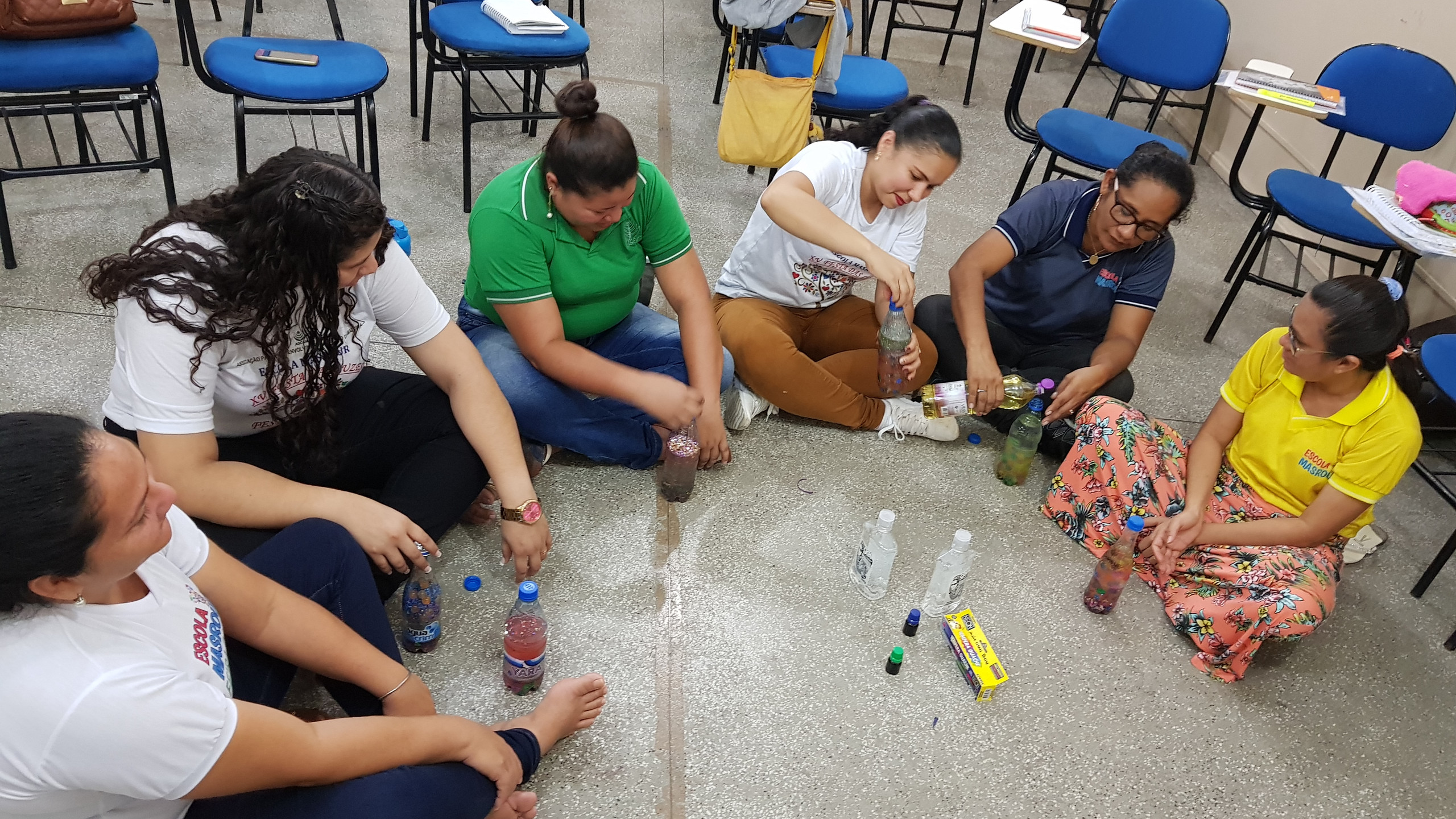 Workshop(1)