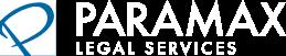 paramax footer logo.png