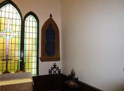 St-Marys-Window
