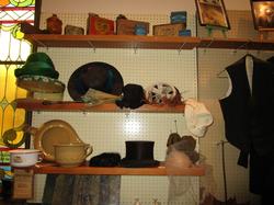 Various-Artifacts-4