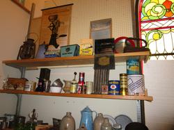 Various-Artifacts-3