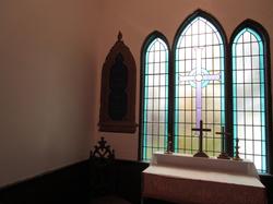 St-Marys-Window-Alter