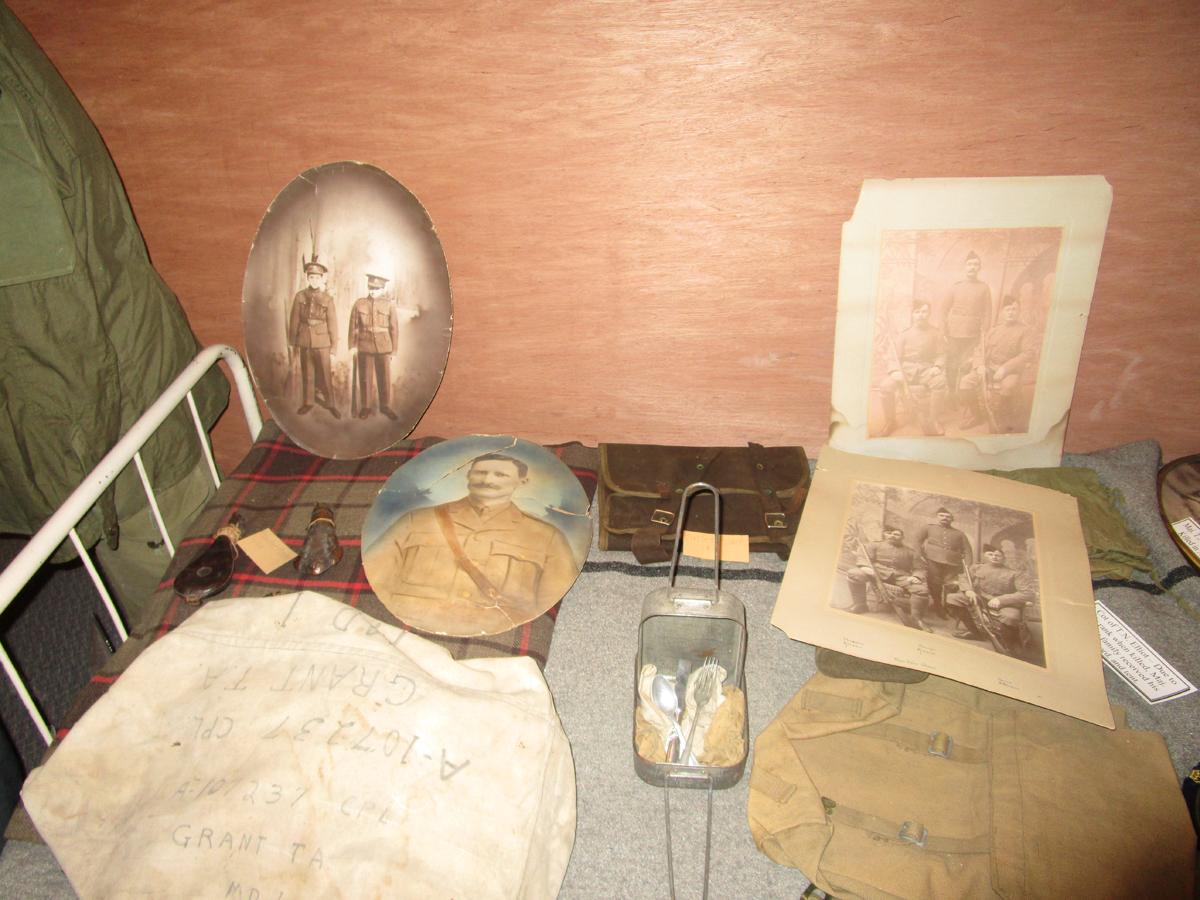 War-Memorabilia-2