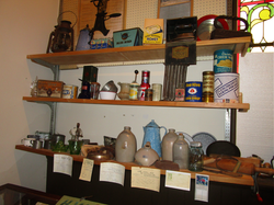 Various-Artifacts-2