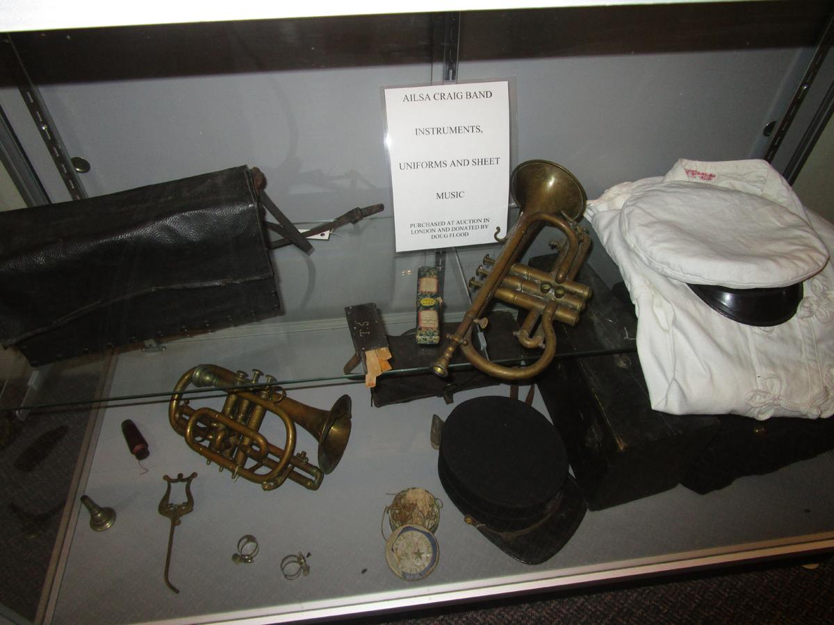 Instruments-2