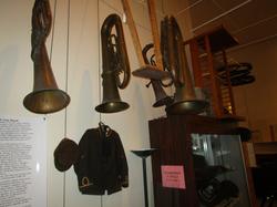 Instruments-3
