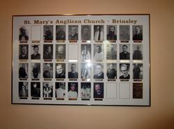 St-Marys-Church-Brinsley