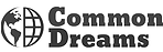 common dreams logo.png