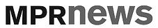 mpr logo.png